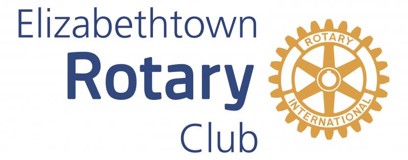 Elizabethtown Rotary Club